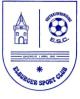 Logo ESC JO13-1