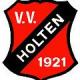 Logo Holten JO15-1