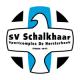 Logo Schalkhaar JO8-5