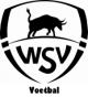 Logo WSV JO8-2G