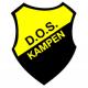Logo Dos Kampen JO13-2G