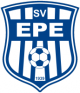 Logo Epe JO13-2