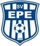 Logo Epe JO8-1G