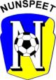 Logo Nunspeet JO13-4