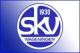 Logo SKV MO13-1
