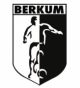 Logo Berkum JO17-3