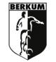 Logo Berkum JO17-2