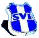Logo SVI
