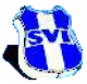 Logo SVI JO13-4G