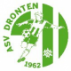 Logo asv Dronten VR2