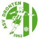 Logo asv Dronten MO13-1