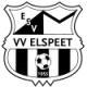 Logo Elspeet JO11-3