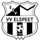 Logo Elspeet JO19-1