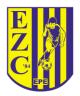 Logo EZC '84 JO11-1