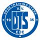 Logo DTS '35 Ede