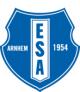 Logo ESA 2