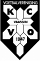 Logo KCVO JO19-1