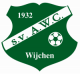 Logo AWC