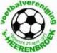 Logo 's Heerenbroek JO19-1