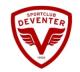 Logo ST: Sportclub Deventer/FC RDC MO15-1