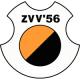 Logo ZVV '56 JO13-1