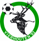 Logo Vierhouten'82 JO17-1G