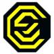 Logo Colmschate '33 VR2