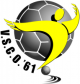 Logo VSCO '61 JO11-2