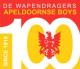 Logo Apeldoornse Boys JO8-1