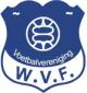 Logo WVF 2
