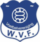 Logo WVF MO13-2