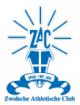 Logo ZAC 2