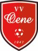 Logo Oene JO15-1