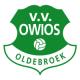 Logo OWIOS JO19-1