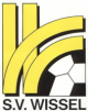 Logo Wissel JO15-1