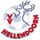 Logo v.v. Hellendoorn MO15-1