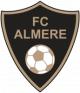 Logo Almere FC 1
