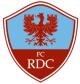 Logo FC RDC VR1