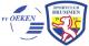 Logo SJO Oeken/Brummen MO17-1