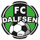 Logo SJO FC Dalfsen MO15-1